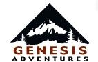 genesis-adventures