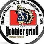 gobbler_grind