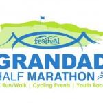 grandad-half-marathon