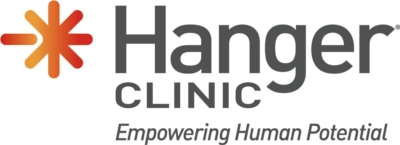 Hanger Clinic 5k