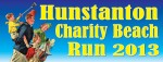 hunstanton-charity-beach-run-2013-banner