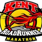 kent-roadrunner-marathon-logo