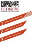 midsummer-madness-poster-calder-valley-fell-runners-2013