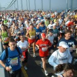 new-york-marathon