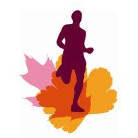 The Royal Parks Foundation Half Marathon