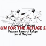 run-for-the-refuge
