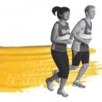 stroke-association-resolution-run