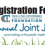 twin-cities-orthopaedic-joint-jaunt