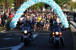 westchester-medical-center-running-festival