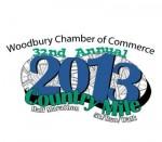 woodbury-country-mile-logo