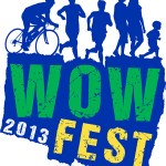 wow-fest-logo