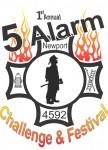 five-alarm-challenge
