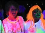 glow-in-the-dark-bismark