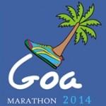 goa-marathon-2014