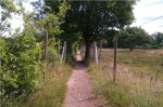 good-run-guide-wimbledon