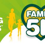 helping-hearts-family-5k