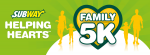 helping-hearts-family-5k