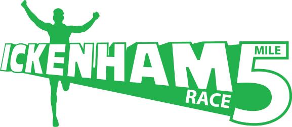 Ickenham 5
