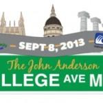 john-anderson-college-avenue-mile