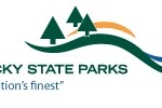 kentucky-state-parks