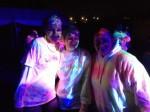lexington-glow-race