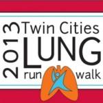 lung-run-logo