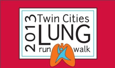 TC Lung Run/Walk