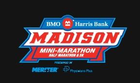 Madison Mini Marathon