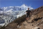 manaslu-mountain-trail-race