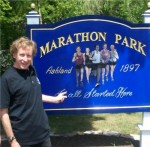 marathon-park