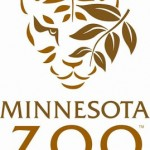 minnesota-zoo