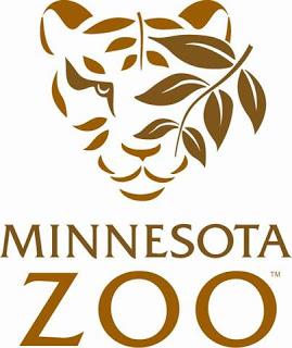MN Zoo Tiger Tracks 5k & Kid's Run