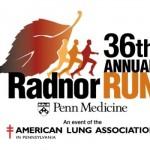 radnor-run