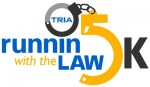 running-with-the-law-5k