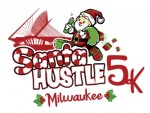 santa-hustle-5k-milwaukee