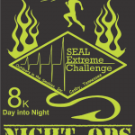 seal-night-ops-logo