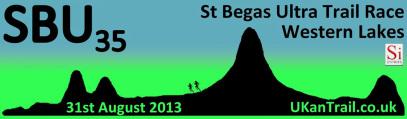 St Begas Ultra