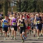 surrey-half-marathon