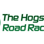 the-hogs-back-road-race