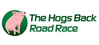 Hogs Back Road Race