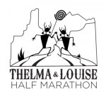 thelma-and-louise-half-marathon