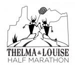 thelma-and-louise-half-marathon