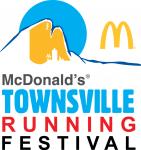 townsville-running-festival