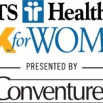 tufts-health-plan-10k-for-women
