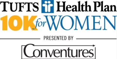 The 37thAnnual Tufts Health Plan 10K for Women
