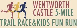 Wentworth Castle 5 Mile Trail Race & Kids Fun Run