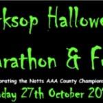 worksop-halloween-half-marathon