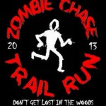 zombie-chase-trail-run