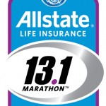 all-state-life-insurance-atlanta-half-marathon