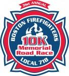 boston-firefighters